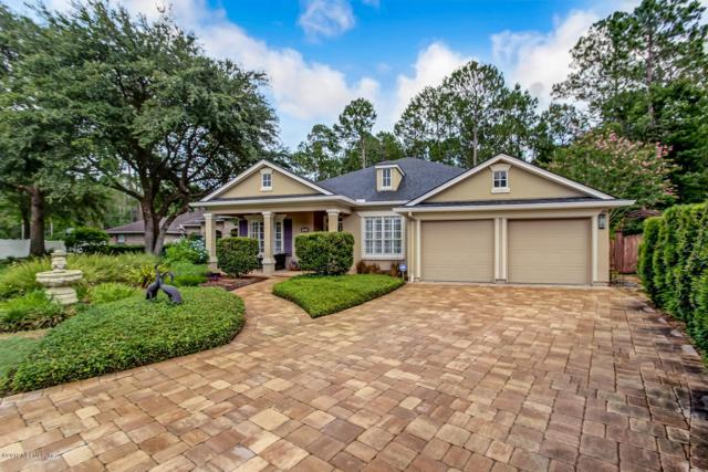 209 Bell Branch Ln, St Johns, FL 32259 (MLS #990374) :: Ancient City Real Estate