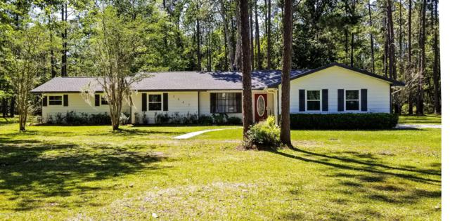 3047 Audrianne Ln, Middleburg, FL 32068 (MLS #990393) :: Young & Volen | Ponte Vedra Club Realty