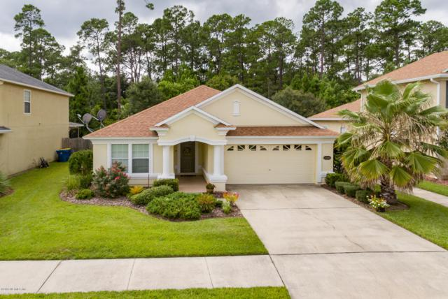12616 Pine Marsh Way, Jacksonville, FL 32226 (MLS #990395) :: The Hanley Home Team