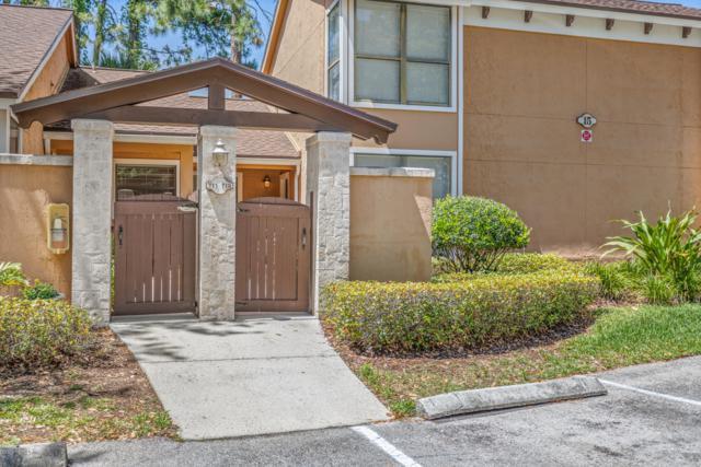713 Sandcastle Dr, Ponte Vedra Beach, FL 32082 (MLS #990414) :: Summit Realty Partners, LLC