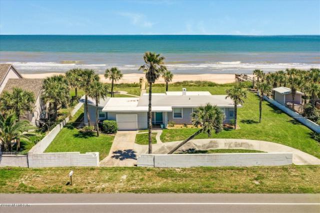2513 S Ponte Vedra Blvd, Ponte Vedra Beach, FL 32082 (MLS #990417) :: The Hanley Home Team