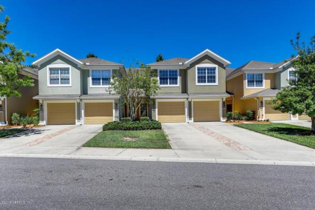 6613 Jefferson Garden Ct, Jacksonville, FL 32258 (MLS #990473) :: Young & Volen | Ponte Vedra Club Realty