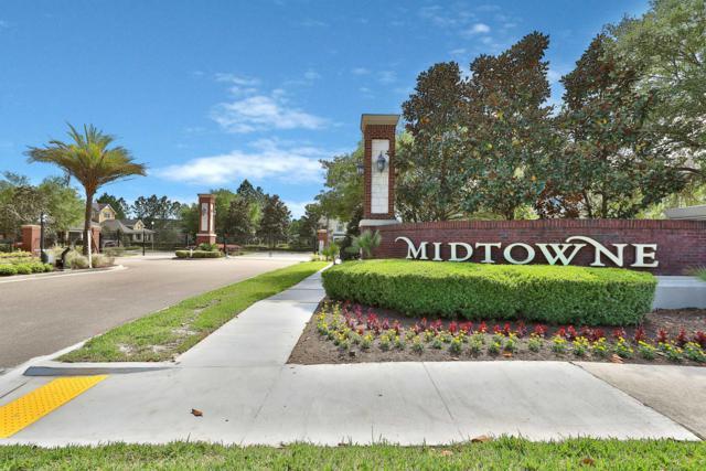 4254 Studio Park Ave, Jacksonville, FL 32216 (MLS #990474) :: The Hanley Home Team