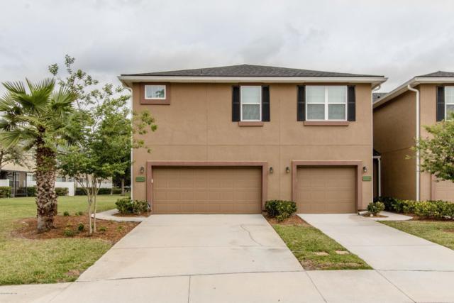 3920 Buckthorne Dr A, Orange Park, FL 32065 (MLS #990477) :: Young & Volen | Ponte Vedra Club Realty