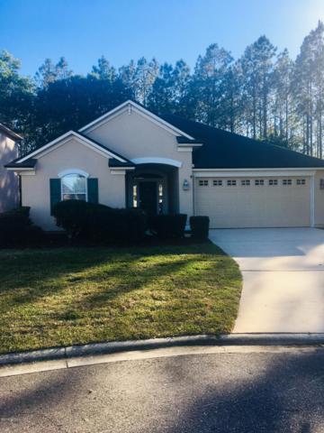 3793 Pondview St, Orange Park, FL 32065 (MLS #990483) :: Florida Homes Realty & Mortgage