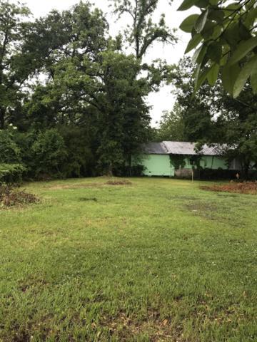 1718 Myrtle Ave N, Jacksonville, FL 32209 (MLS #990489) :: Ancient City Real Estate