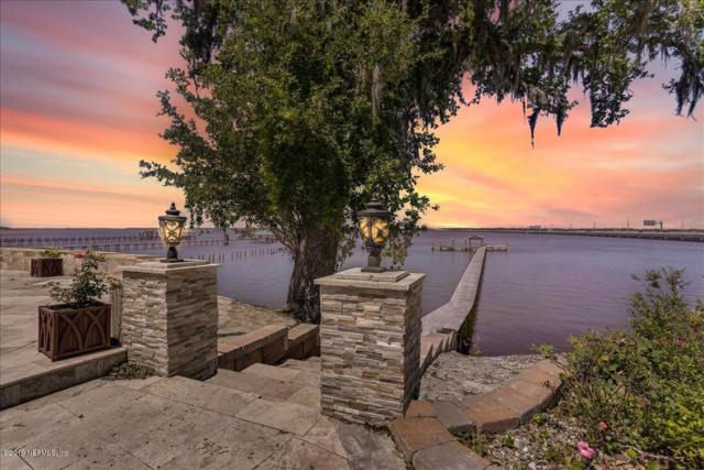 10640 Scott Mill Rd, Jacksonville, FL 32223 (MLS #990492) :: Florida Homes Realty & Mortgage