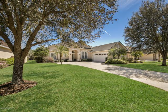 2034 Rivers Own Rd, St Augustine, FL 32092 (MLS #990525) :: Ancient City Real Estate