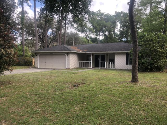 12205 Governors Dr W, Jacksonville, FL 32223 (MLS #990530) :: Jacksonville Realty & Financial Services, Inc.
