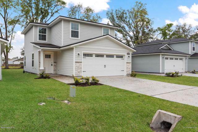 8400 Highfield Ave, Jacksonville, FL 32216 (MLS #990605) :: The Hanley Home Team
