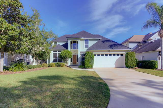 37 Ramona St, Ponte Vedra Beach, FL 32082 (MLS #990612) :: Young & Volen | Ponte Vedra Club Realty