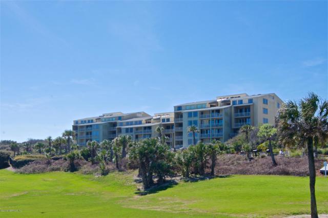 1319 Shipwatch Cir, Fernandina Beach, FL 32034 (MLS #990613) :: EXIT Real Estate Gallery