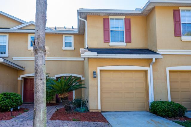 12314 Mangrove Forest Ct, Jacksonville, FL 32218 (MLS #990617) :: 97Park