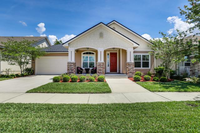 220 Olivette St, St Johns, FL 32259 (MLS #990618) :: Florida Homes Realty & Mortgage
