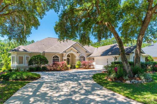 1722 River Plantation Ln, Jacksonville, FL 32223 (MLS #990645) :: The Edge Group at Keller Williams