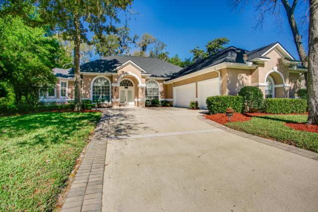 1656 Dover Hill Dr, Jacksonville, FL 32225 (MLS #990650) :: The Hanley Home Team