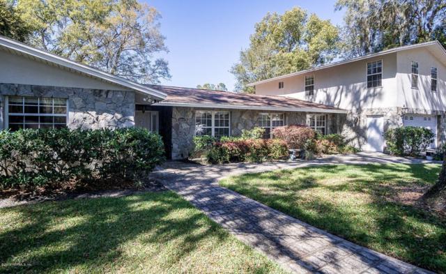 6842 Estrada Rd, Jacksonville, FL 32217 (MLS #990674) :: Jacksonville Realty & Financial Services, Inc.