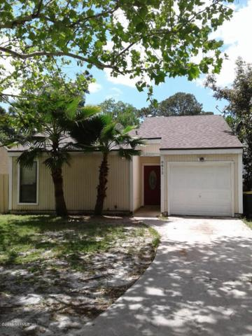 8612 Natures Hollow Way, Jacksonville, FL 32217 (MLS #990675) :: Memory Hopkins Real Estate