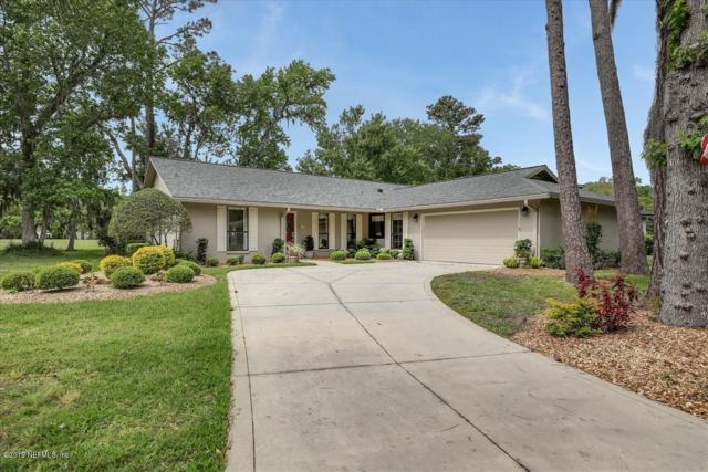 104 Triton Ct, Ponte Vedra Beach, FL 32082 (MLS #990695) :: Ancient City Real Estate