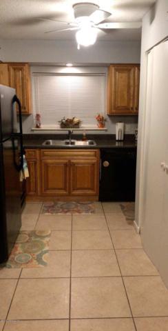7740 Southside Blvd #2606, Jacksonville, FL 32256 (MLS #990699) :: eXp Realty LLC | Kathleen Floryan