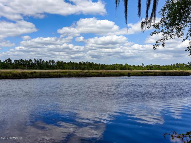 5207 Trout River Blvd, Jacksonville, FL 32208 (MLS #990732) :: The Hanley Home Team