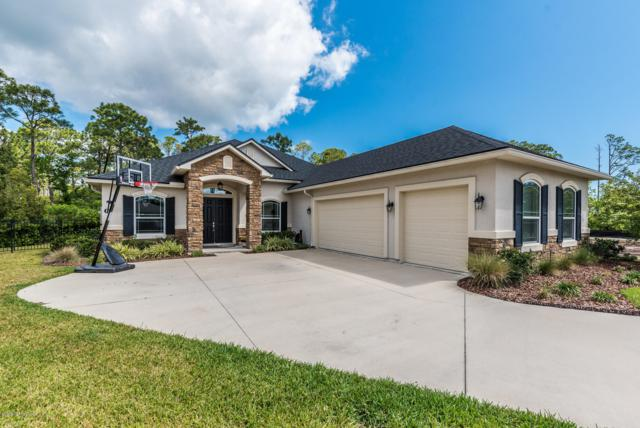 35 Gabacho Ct, St Augustine, FL 32095 (MLS #990751) :: Noah Bailey Real Estate Group