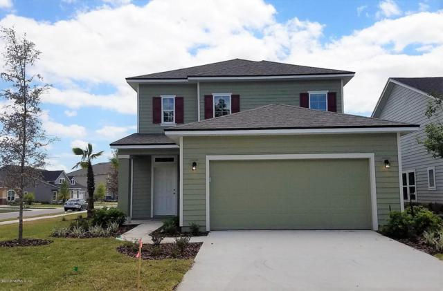1083 Laurel Valley Dr, Orange Park, FL 32065 (MLS #990756) :: EXIT Real Estate Gallery