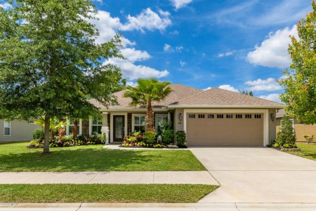 10406 Addison Lakes Dr, Jacksonville, FL 32257 (MLS #990774) :: Young & Volen | Ponte Vedra Club Realty