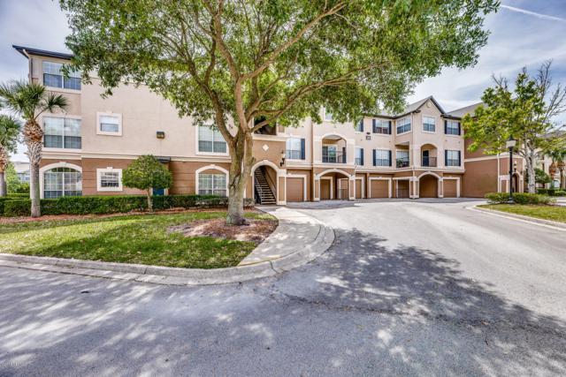 10961 Burnt Mill Rd #1137, Jacksonville, FL 32256 (MLS #990776) :: Noah Bailey Real Estate Group