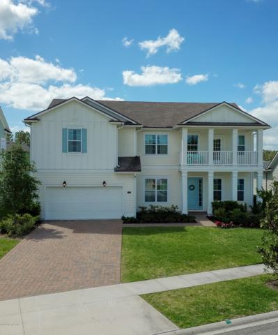44 Stingray Bay Rd, Ponte Vedra, FL 32081 (MLS #990778) :: Young & Volen | Ponte Vedra Club Realty