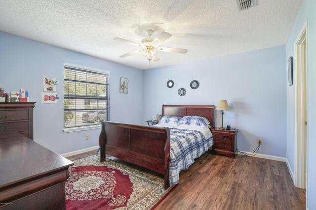 1865 Sheraton Lakes Cir, Middleburg, FL 32068 (MLS #990781) :: Young & Volen | Ponte Vedra Club Realty