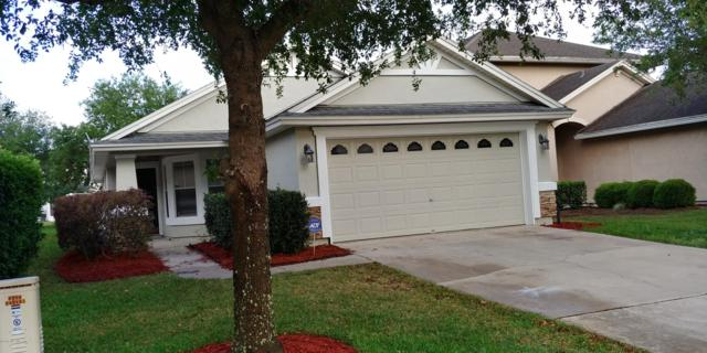 709 Skipping Stone Way, Orange Park, FL 32065 (MLS #990786) :: EXIT Real Estate Gallery