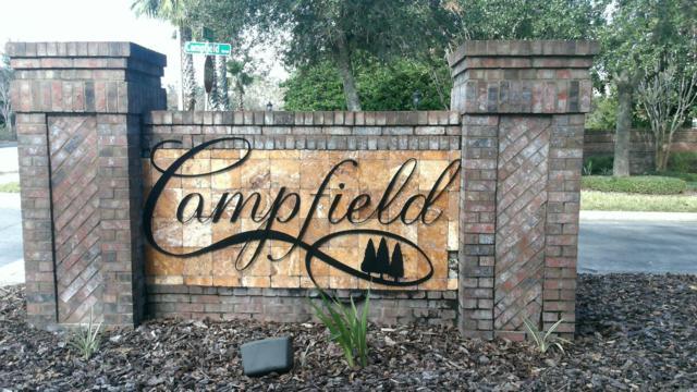 11251 Campfield Dr #1204, Jacksonville, FL 32256 (MLS #990804) :: Summit Realty Partners, LLC