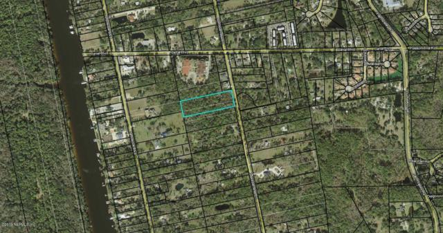 140 S Wilderness Trl, Ponte Vedra Beach, FL 32082 (MLS #990807) :: CrossView Realty
