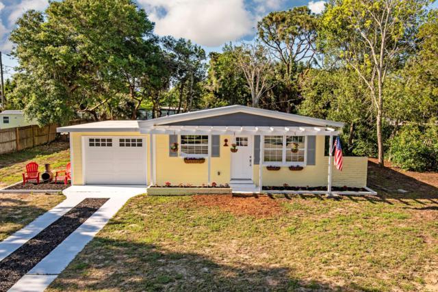 4 Matanzas Cir, St Augustine, FL 32080 (MLS #990848) :: The Hanley Home Team