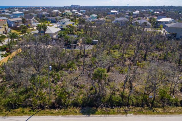 18 Ocean St, Palm Coast, FL 32137 (MLS #990902) :: Jacksonville Realty & Financial Services, Inc.