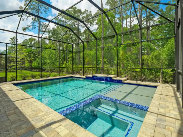 164 Legacy Crossing Dr, Ponte Vedra, FL 32081 (MLS #990909) :: Young & Volen | Ponte Vedra Club Realty