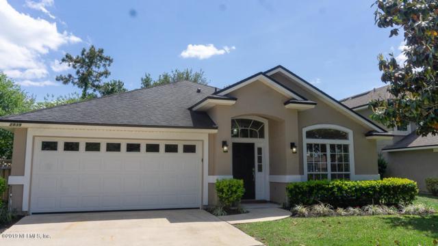 2839 Sheephead Ct, St Augustine, FL 32092 (MLS #990911) :: Florida Homes Realty & Mortgage