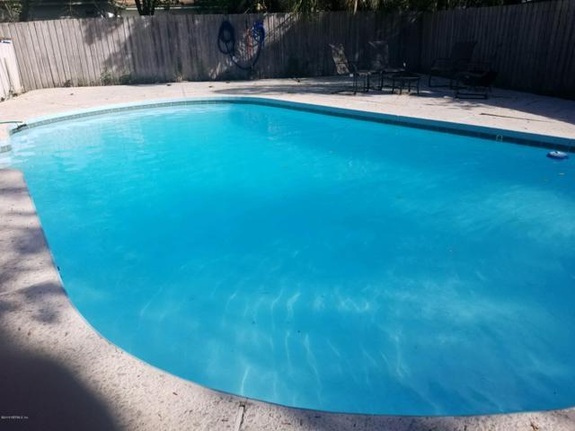 5335 Seaboard Ave, Jacksonville, FL 32210 (MLS #990926) :: The Hanley Home Team