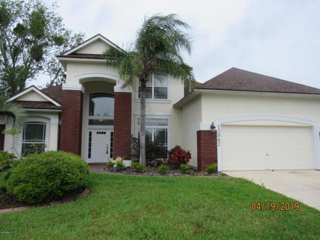 12062 London Lake Dr W, Jacksonville, FL 32258 (MLS #990937) :: The Hanley Home Team