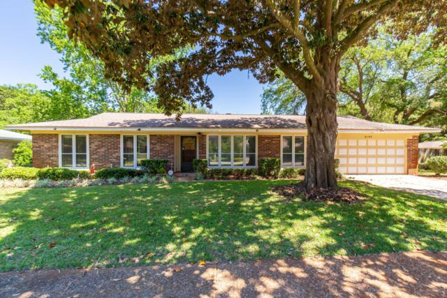 6149 Bayouwood Rd, Jacksonville, FL 32277 (MLS #990953) :: The Hanley Home Team