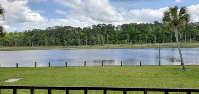 1530 El Prado Rd #7, Jacksonville, FL 32216 (MLS #990959) :: Noah Bailey Real Estate Group