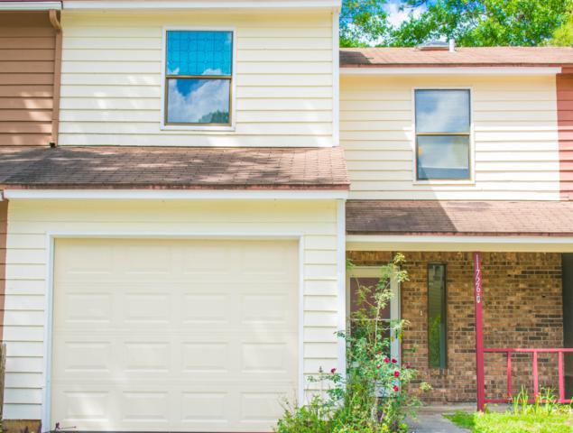 11726 Tanager Dr, Jacksonville, FL 32225 (MLS #990979) :: The Edge Group at Keller Williams
