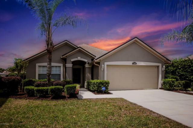 13546 Teddington Ln, Jacksonville, FL 32226 (MLS #990986) :: The Hanley Home Team