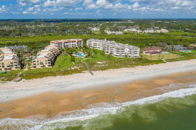 910 Spinnakers Reach Dr, Ponte Vedra Beach, FL 32082 (MLS #990996) :: Young & Volen | Ponte Vedra Club Realty