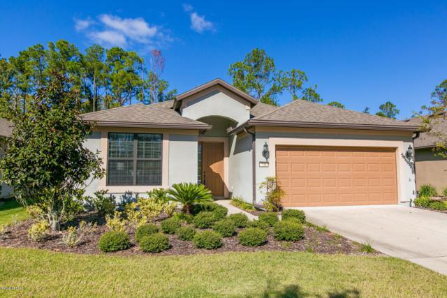 736 Wandering Woods Way, Ponte Vedra, FL 32081 (MLS #991029) :: Noah Bailey Real Estate Group