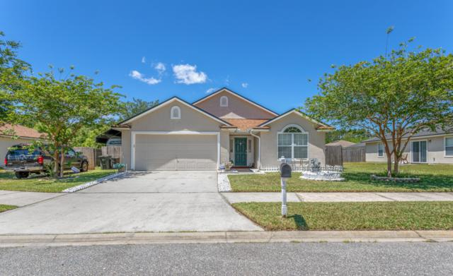 11126 Lauren Oak Ln, Jacksonville, FL 32221 (MLS #991035) :: Summit Realty Partners, LLC