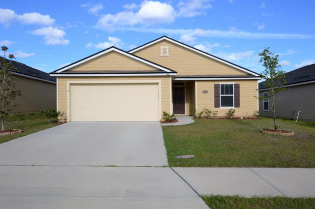 1841 Cherry Creek Way, Middleburg, FL 32068 (MLS #991040) :: Summit Realty Partners, LLC
