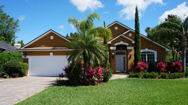 2280 Soaring Ct, Orange Park, FL 32003 (MLS #991041) :: Summit Realty Partners, LLC