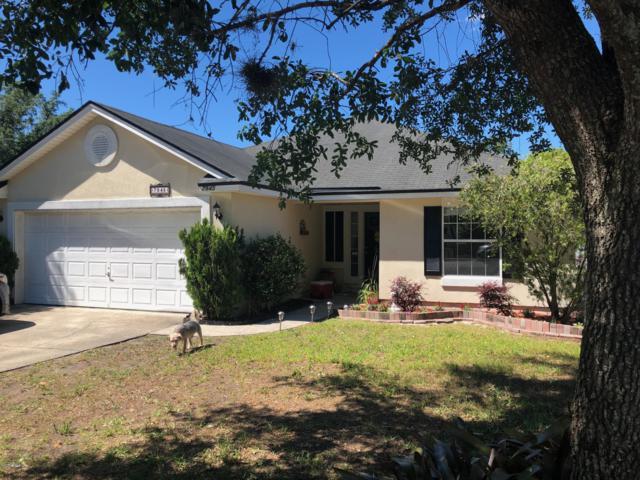 7945 Westport Bay Dr N, Jacksonville, FL 32244 (MLS #991048) :: Young & Volen | Ponte Vedra Club Realty